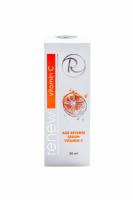 Renew  | Антивозрастная сыворотка с активным витамином С, 50мл